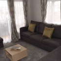 Inside The Willerby Linear Show Home Pic3