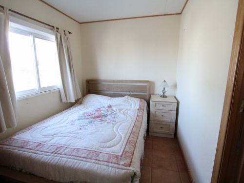 Ibiza Lodge mobile home for sale in Spain pic 9