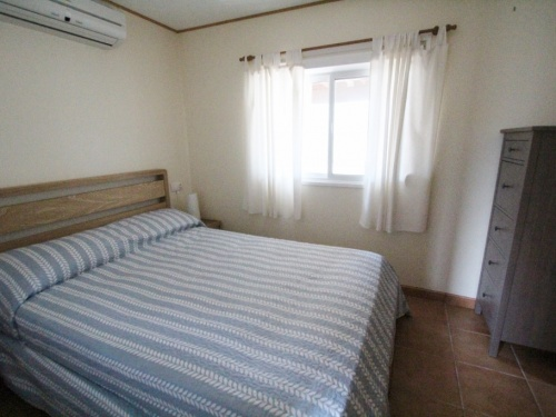 Ibiza Lodge mobile home for sale in Spain pic 10