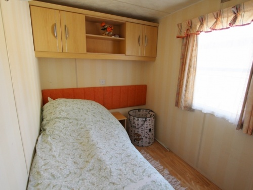 Atlas Heritage Super Mobile Home for sale in Spain Pic 3