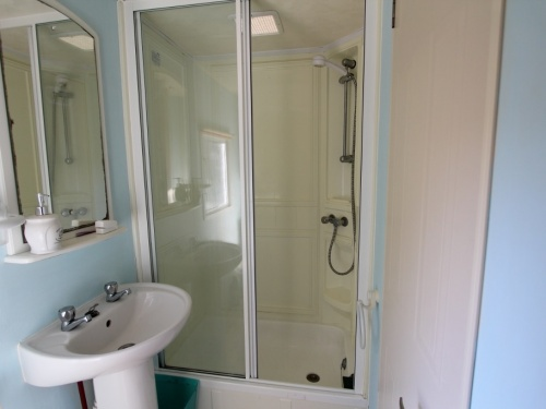 Atlas Heritage Super Mobile Home for sale in Spain Pic 4