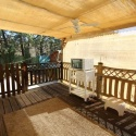 Atlas Heritage Super Mobile Home For Sale In Spain Pic 11