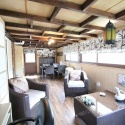 Willerby Vogue Mobile Home For Sale In Spain Picture 3