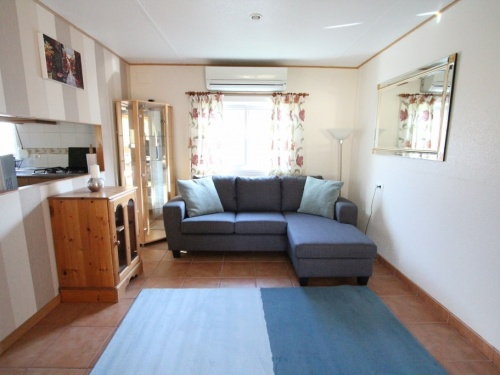 Ibiza Lodge mobile home for sale in Spain pic 6