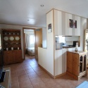 Ibiza Lodge Mobile Home For Sale In Spain Pic 7