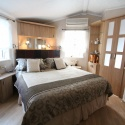 Willerby Vogue Mobile Home For Sale In Spain Picture 12