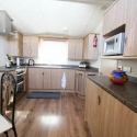Willerby Vogue Mobile Home For Sale In Spain Pic 11
