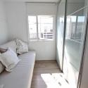 Cosalt Monaco Delux Mobile Home In Spain 4lp Pic 8