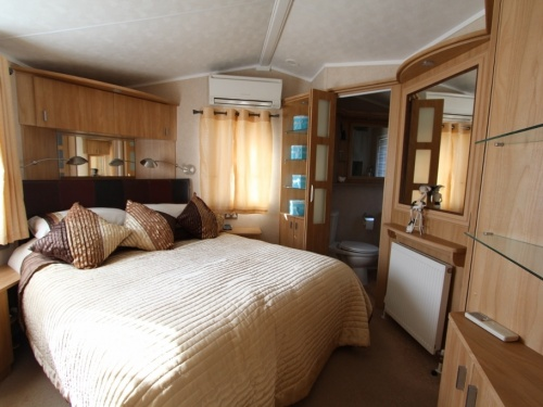 Willerby Vogue mobile home for sale in Spain pic 12
