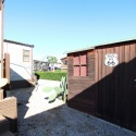 Abi Chatsworth Mobile Home In Spain Pic 2