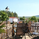 Willerby Vogue Mobile Home For Sale In Spain Pic 2