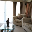 Willerby Vogue Mobile Home For Sale In Spain Pic 6