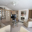 Willerby Vogue Mobile Home For Sale In Spain Pic 7