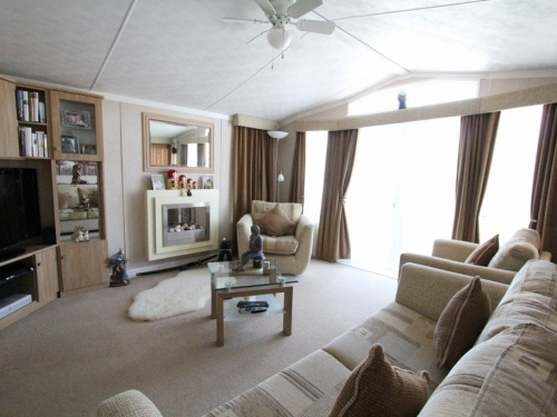 Willerby Vogue mobile home for sale in Spain pic 8