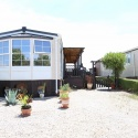 Atlas Sherwood Mobile Home 62lp For Sale