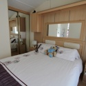 Willerby Winchester Mobile Home For Sale In Spain 61lp Pic 10