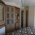 Willerby Vogue Mobile Home For Sale In Spain 99lp Pic 10