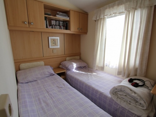 Willerby Winchester mobile home for sale in Spain 61LP pic 11