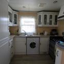 Atlas Sherwood Mobile Home 62lp Kitchen Two