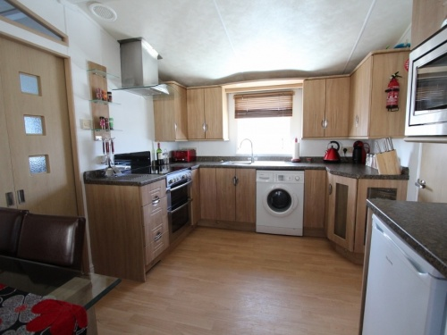 Willerby Vogue mobile home for sale in Spain 99LPpic 8