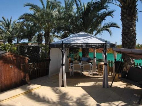 Prestige Minuet Park Home in Spain image 13061209