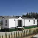 Mobile Home In Spain Show Home Paradise Park
