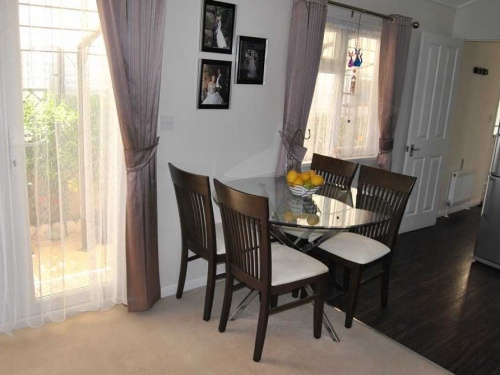 Prestige Minuet Park Home in Spain image 13061204