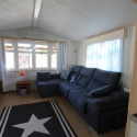 Willerby Granada Mobile Home In Spain 11lp 08061440