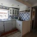 Atlas Sherwood Super Mobile Home In Spain 55lp5