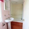 Atlas Oakwood Mobile Home For Sale In Spain 05lp1