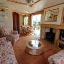 Atlas Oakwood Mobile Home For Sale In Spain 05lp8