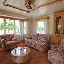 Atlas Oakwood Mobile Home For Sale In Spain 05lp7