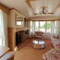 Atlas Oakwood Mobile Home For Sale In Spain 05lp6