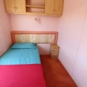 Atlas Oakwood Mobile Home For Sale In Spain 05lp2