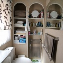 Abi Beverley Mobile Home For Sale In Spain 70lp10