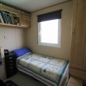 Abi Beverley Mobile Home For Sale In Spain 70lp12