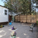 Abi Beverley Mobile Home For Sale In Spain 70lp13