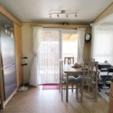Abi Beverley Mobile Home For Sale In Spain 70lp5