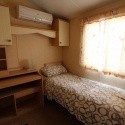 Willerby Richmond Mobile Home In Spain 87lp-5