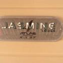 Atlas Jasmine 11pp 1 Mobile Home In Spain