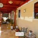 Atlas Jasmine 11pp 4 Mobile Home In Spain
