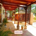 Atlas Jasmine 11pp 5 Mobile Home In Spain