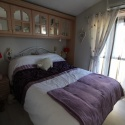Willerby Lyndhurst Mobile Home In Spain 45lp 11