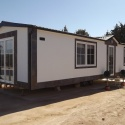 The Reading Park Lodge Mobile Home In Spain 01