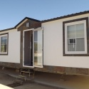The Reading Park Lodge Mobile Home In Spain 03