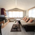 Willerby Lyndhurst Mobile Home In Spain 45lp 04