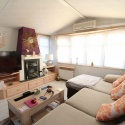 Willerby Lyndhurst Mobile Home In Spain 45lp 05