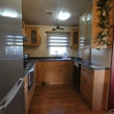 Atlas Solitaire Mobile Home In Spain 64lp 06