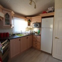 Willerby Lyndhurst Mobile Home In Spain 45lp 07