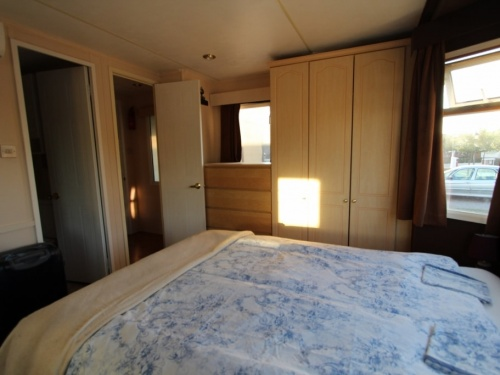 ATLAS SOLITAIRE MOBILE HOME IN SPAIN 64LP 08